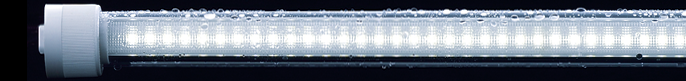 WT2400