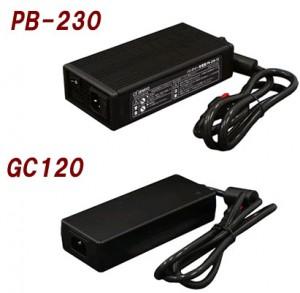 pb-230-gc120