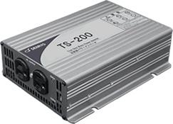 TS-200