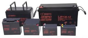 denryo_battery