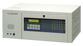IVR-2430Ⅱ