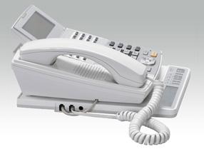VR-D179-img