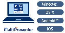 multipresenterstick_os
