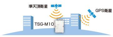 TSG-M10-01