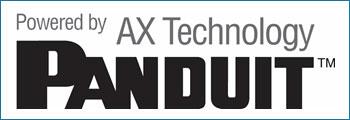 PANDUIT AXテクノロジー